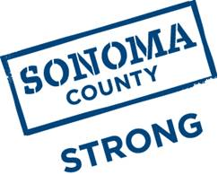 Fire Recovery Plan Logo