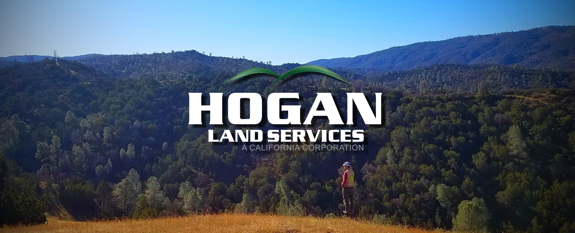 Hogan Land Services Civil | Structural | Septic | Survey | Planning | Permit Assistance | Violation Resolution California