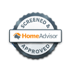 Hogan Land Services Homeadvisor