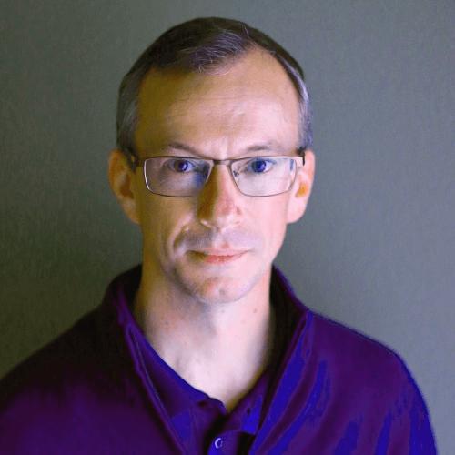 Erik Lundquist