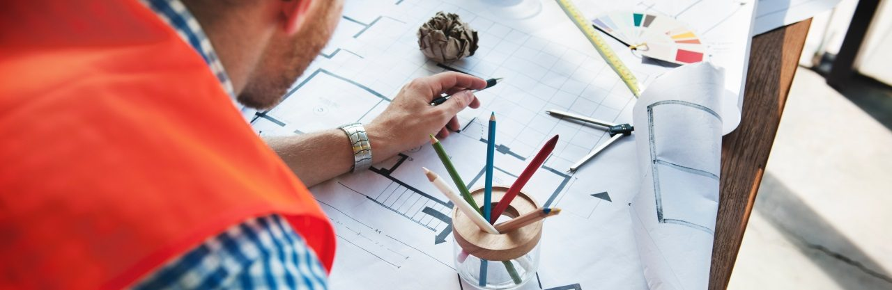 Hogan Land Services Project Planning